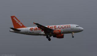 easyJet_A319_G-EZNC_ZRH161119