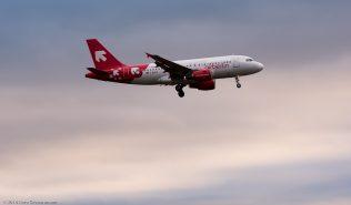 AirBerlin_A319_D-ABGS_ZRH161226