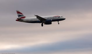 BritishAirways_A319_G-EUOD_ZRH161226