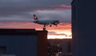 Swiss_A320_HB-IJB_ZRH161226