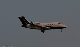 FAIrent-a-jet_CL60_D-AFAD_ZRH160727