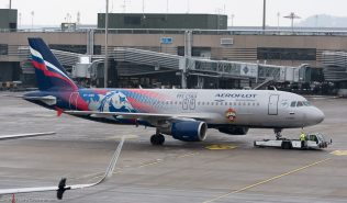 Aeroflot_A320_VP-BWD_ZRH170104_02