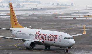 PegasusAirlines_B738_TC-ADP_ZRH170104