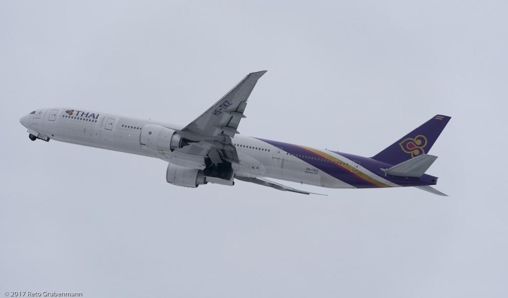 ThaiAirways_B77W_HS-TKZ_ZRH170104