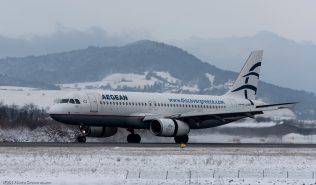 AegeanAirlines_A320_SX-DVJ_ZRH170105