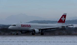 Swiss_A320_HB-IJB_ZRH170105