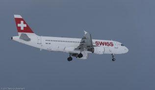 Swiss_A320_HB-IJK_ZRH170105
