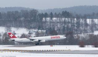 Swiss_A343_HB-JMD_ZRH170105