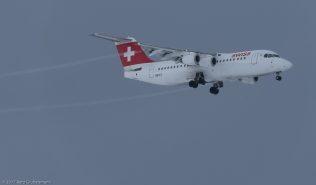 Swiss_RJ1H_HB-IYZ_ZRH170105