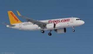 PegasusAirlines_A320_TC-NBH_ZRH170106