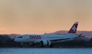 Swiss_BCS1_HB-JBA_ZRH170106