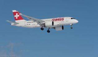 Swiss_BCS1_HB-JBD_ZRH170106