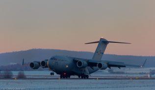 USAF_C17_04-4134_ZRH170106_01