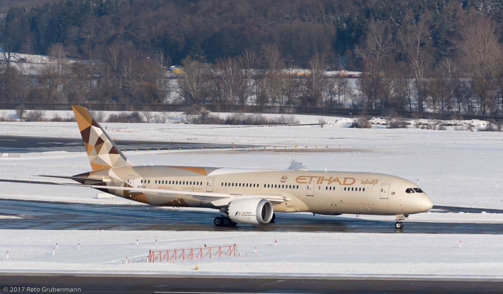 EtihadAirways_B789_A6-BLD_ZRH170106
