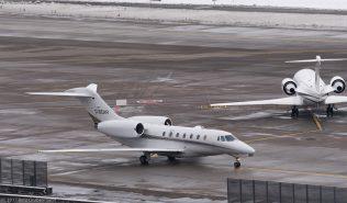 AirX_C750_D-BEAR_ZRH170109