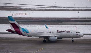 Eurowings_A320_D-AEWK_ZRH170109