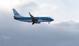 KLM_B737_PH-BGP_ZRH170113