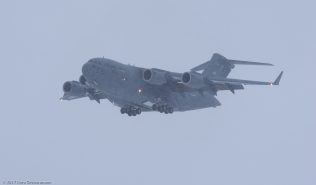 USAF_C17_06-6155_ZRH170114_01
