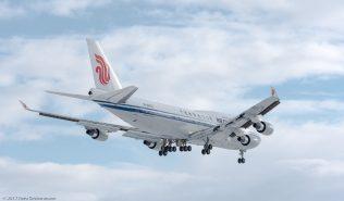 AirChina_B744_B-2472_ZRH170115_03