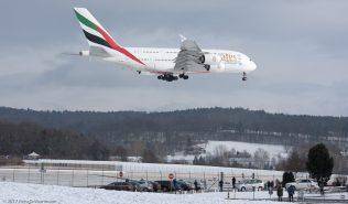 Emirates_A388_A6-EDC_ZRH170115_02