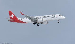 HelveticAirways_E190_HB-JVM_ZRH170115