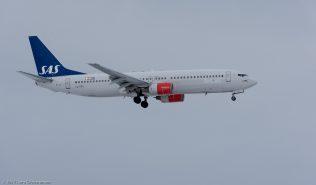 ScandinavianAirlines_B738_LN-RPO_ZRH170115