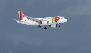 TAPPortugal_A319_CS-TTQ_ZRH170115