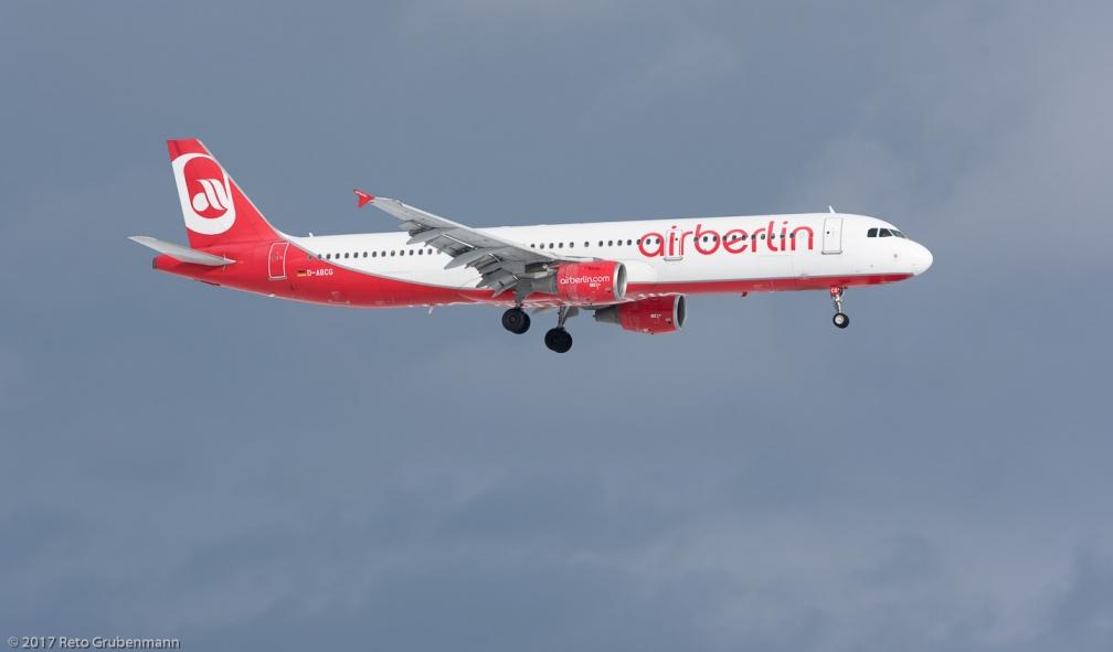AirBerlin_A321_D-ABCG_ZRH170115