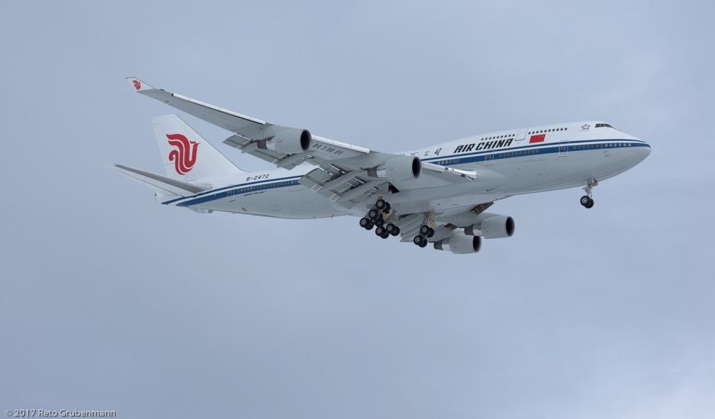AirChina_B744_B-2472_ZRH170115_02
