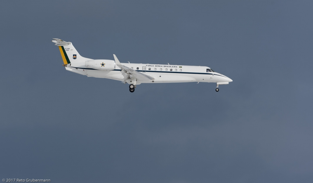 BrazilianAirForce_E35L_FAB2584_ZRH170115