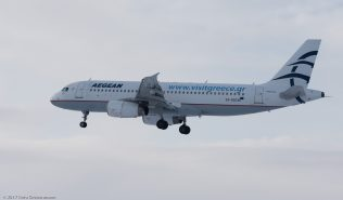 AegeanAirlines_A320_SX-DGC_ZRH170116