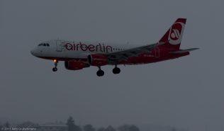 AirBerlin_A319_OE-LNC_ZRH170116