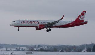 AirBerlin_A321_D-ABCP_ZRH170116