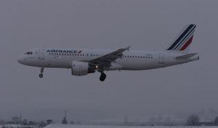 AirFrance_A320-F-GKXU_ZRH170116