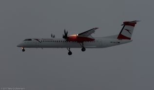 AustrianAirlines_DH8D_OE-LGL_ZRH170116
