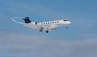 AviationOne_GLF6_M-YNNS_ZRH170116_01