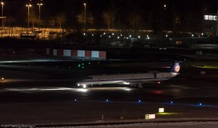 BelgianAirForce_E145_CE-04_ZRH170116