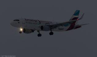 Eurowing_A320_D-AEWM_ZRH170116_01