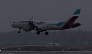 Eurowing_A320_D-AEWM_ZRH170116_02