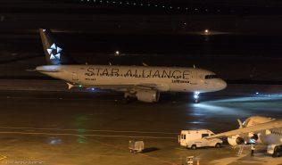 Lufthansa_A319_D-AILF_ZRH170116