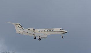 PakistanAirForce_GLF4_J-756_ZRH170116