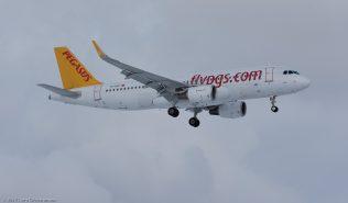 PegasusAirlines_A320_TC-DCC_ZRH170116