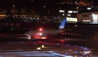 ScandinavianAirlines_B736_LN-RRZ_ZRH17016_01