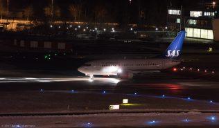 ScandinavianAirlines_B736_LN-RRZ_ZRH17016_02