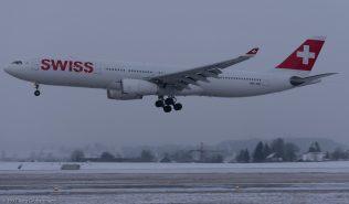 Swiss_A333_HB-JHC_ZRH170116