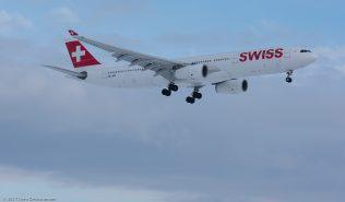 Swiss_A333_HB-JHH_ZRH170116