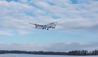 Swiss_A343_HB-JMB_ZRH170116