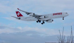 Swiss_A343_HB-JMK_ZRH170116
