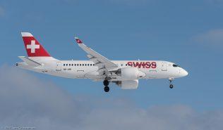 Swiss_BCS1_HB-JBE_ZRH170116
