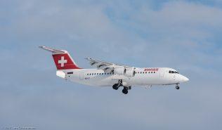 Swiss_RJ1H_HB-IXT_ZRH170116
